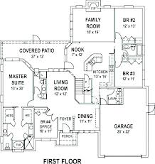 home design software free game easy to build home floor plans archives propertyexhibitions info