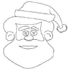 holidays coloring pages coloringpagesonly
