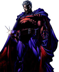 ultimate marvel magneto ultimate marvel villains wiki fandom powered by wikia
