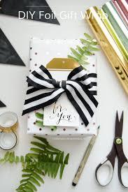 289 best gift ideas images on pinterest teacher appreciation