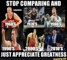 Brian Scalabrine Meme - brian scalabrine is the goat