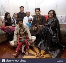 bangladeshi american family stock photos u0026 bangladeshi american
