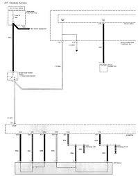 simple system actuator ideas rotork wiring diagram patent best ideas