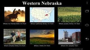 Omaha Meme - 11 funniest memes about nebraska