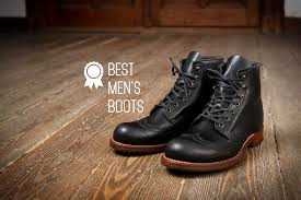 the 10 best men u0027s boots buy this once durable high quality