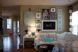 Colors For Walls Decor Inspiration For Painting Projects Using This Oyster Bay