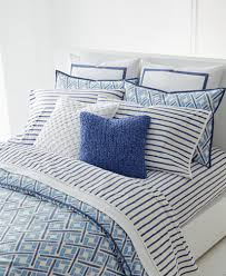 Ralph Lauren Comforter Cover Lauren Ralph Lauren Jensen Duvet Cover Sets Bedding Collections