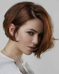 a symetrical haircuts 2017 latest short asymmetrical haircuts haircuts and hairstyles on