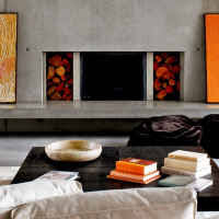 Online Interior Design Help by Decoration Ideas Page 24 Great Interior Design Ideas For Your