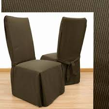 dining chair covers will keep you sitting beautiful and make a