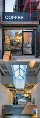 Desk Design Castelar 10 North American Coffee Shops That Are Distinctive In Their