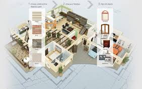 free architectural design architecture free floor plan maker designs cad design drawing home