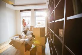 moving house checklist energyaustralia
