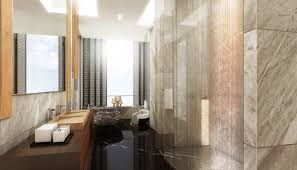 luxury apartments mumbai u2014 studio four iv