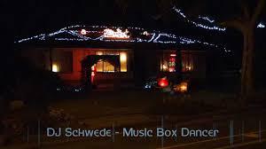 s lights 2012 box dancer