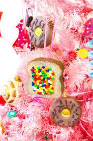 our tasty treats tree reloaded diy bread