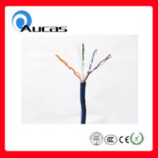 100 wire color code uae how to install a 3 pin plug youtube