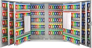 Key Storage Cabinet Safes Security Solutions By Barska