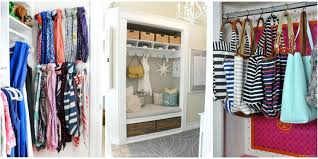 how to organise your closet 14 best closet organization ideas how to organize your closet