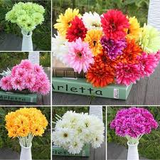 artificial flower bouquets artificial flowers for sale worldwide delivery newchic