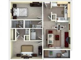 100 free floorplan home floor plan app free home design