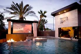 property brothers houses property brothers choose las vegas for dream home photos las