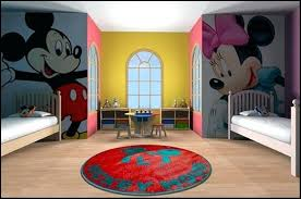 minnie mouse bedroom decor cool minnie mouse bedroom decor image of mouse bedroom wall decor