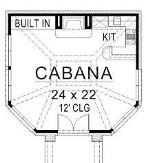 bellerive texas style house mansion house plan