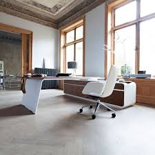 Interior Furniture Design Best 25 Ceo Office Ideas On Pinterest Executive Office