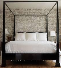37 best whitewashed images on 15 best white washed brick walls images on brick walls