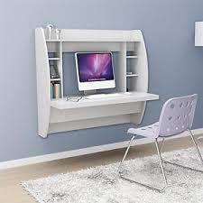 Kid Computer Desk Computer Desk Workstation Office Room Wall Furniture