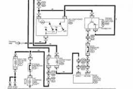 2007 yamaha c3 wiring diagram 4k wallpapers