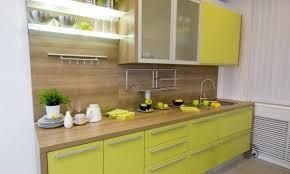 unfinished kitchen cabinets home depot for kitchen cabinet echoyogacoop com