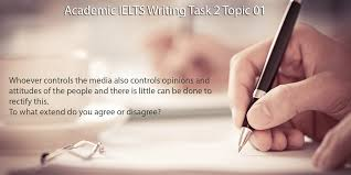 ielts writing essay samples ielts writing actual test in march 2016 band 8 0 sample ielts writing actual test in march 2016 band 8 0 sample discursive essays