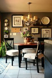 Kitchen Wall Colors 112 Best Interior Paint Colors Images On Pinterest Interior
