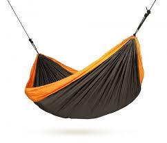 lightweight hiking hammocks