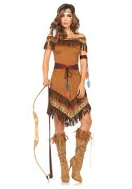 Indian Halloween Costume Indian Costumes Women U0027s Native American Halloween Costume