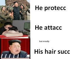 Kim Jong Meme - image kim jong un meme png polandball wiki fandom powered by