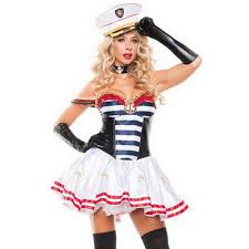 Sailor Halloween Costume Compare Prices Sailor Halloween Costumes Shopping