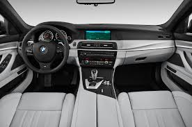 lexus gs400 vs bmw 540i 2015 bmw 5 series reviews and rating motor trend