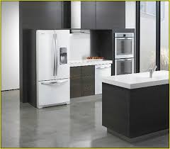 kitchen collection tanger outlet kitchen collection tanger outlet 28 images kitchen collection