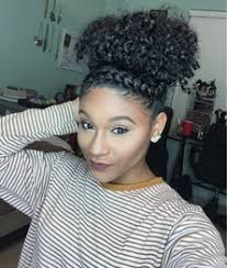 hairstyles to will increase hair growth hair growth tip 16 braids that increase natural hair growth