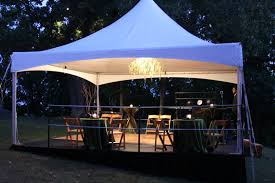 patio heater for rent tents