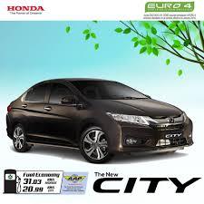 honda cars philippines honda cars camsur pili 56 photos 47 reviews car dealership