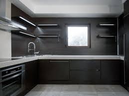 kitchen backsplashes for dark cabinets u2013 home design and decor