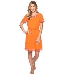 tommy bahama womens clothing dresses on sale tommy bahama womens