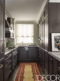 small kitchen design layouts small kitchen layout with island