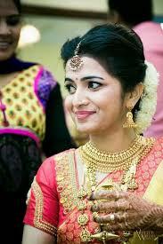 new hairstyles indian wedding bridal hairstyles for indian wedding dulhan hairstyles