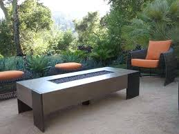 electric fire pit table outdoor electric fire pit fire pit table set mindmirror info
