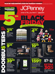 2014 home depot black friday ad jcpenney black friday ad u2013 black friday ads